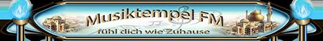 Musiktempel FM